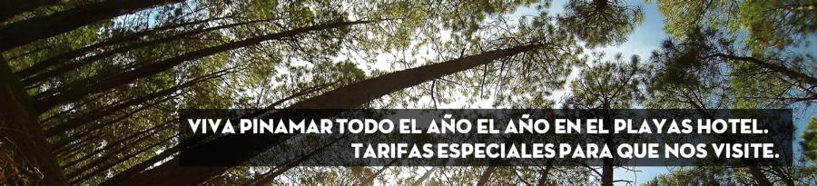 TARIFAS 1